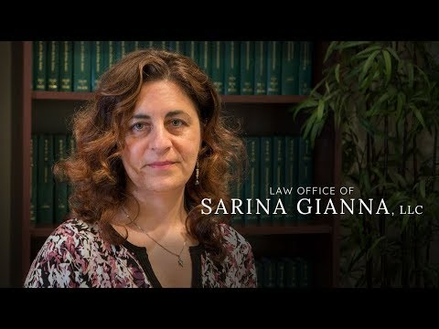 What Are the Benefits Of Divorce Mediation? The Law Office of Sarina Gianna, LLC