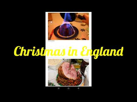Several ways in which Christmas is celebrated worldwide -Merry Christmas