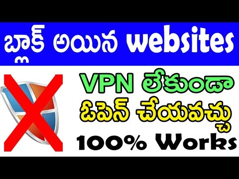 Best browser for Indians | best browser for android | fast browser for android | tekpedia