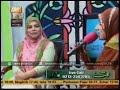 Download meri ulfat madine se yunhi nahi naat by Ramsha Saqib GULHA E NAAT ramadan 20 MP3,3GP,MP4