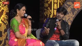 Sudigali Sudheer Latest Comedy Skit   Dhan Raj   Actress Hema   ATA   YOYO Cine Talkies