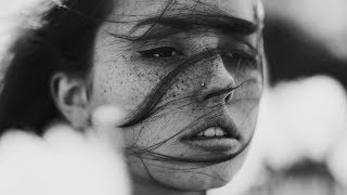 Megan Kashat - Run (Nikko Culture Remix)