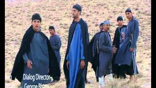 christian movie damascus urdu