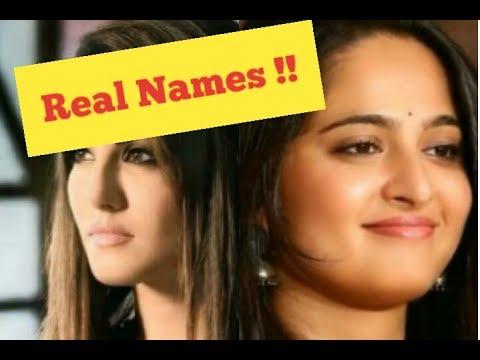 Xxx Mp4 Real Name Of South Indian Actress 3gp Sex