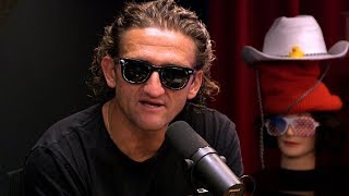 Why Casey Neistat Stopped Posting Videos