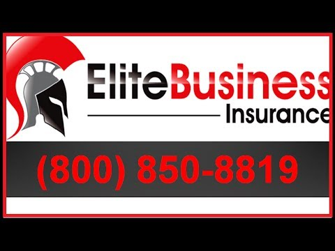 General Contractors Insurance Requirements