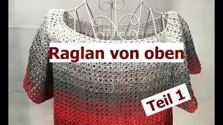Häkeln Tasche Beutel Häkelbeutel Bari Woolly Hugs Bandy 05