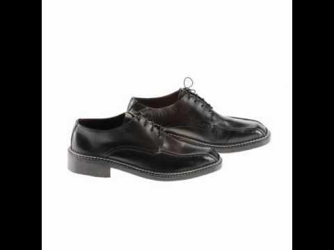 High quality men`s dress shoes on sale