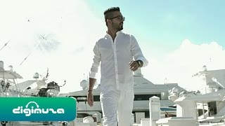Chawki feat. Dr Alban - It