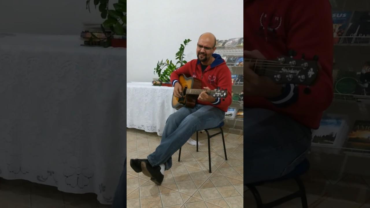 Chico Simplicidade - Juliano Lavarini