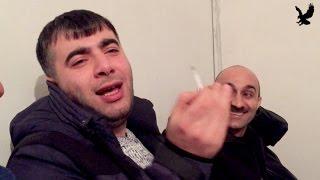 Aydin Xirdalanlinin Qardashinin Toy Axshami (18.12.2015)  Kanala Abune Olun - Meyxanalardan Geri Qalmayin!
