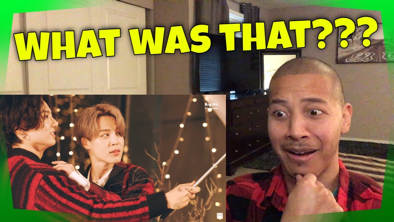 Download WHOA!!! | BTS (방탄소년단) Sing 'Dynamite' with me (Holiday Remix) REACTION!! MP3 Gratis