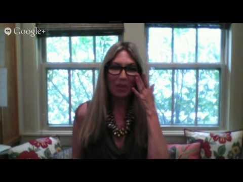 **Buy Eyeglasses Online**: Glasses USA 50% Off Spring Sale