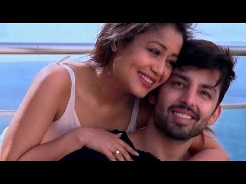 Xxx Mp4 Mere To Sare Savere Baho Me Tere Tehre Meri To Saari Shamei Quot Neha Kakkar Quot Full Song Video 3gp Sex