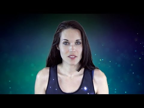 How to Lose Weight (Weight Loss and Obesity) - Teal Swan