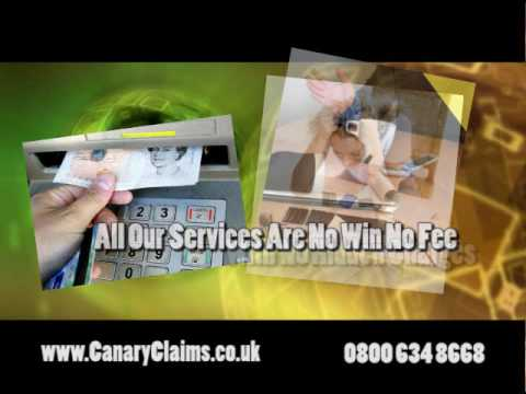 Mis Sold PPI Claims | Reclaim PPI | Credit Card Charges