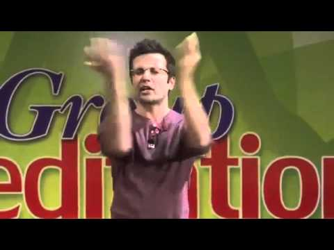how to control your mind in hindi by sandeep maheshwari