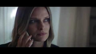 Clinical 2017 ✩✩ Lifetime Movies 2017 New Release