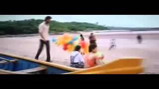 Abhi Mujh Main Kahin Orignal Video song(agneepath).avi - MP4