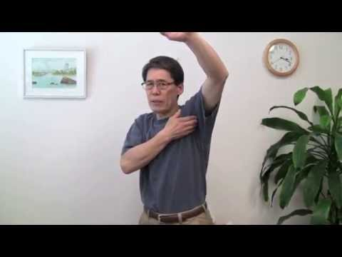 DIY- How to reverse Heart Disease NATURALLY