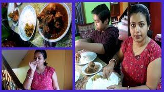 Vlog @ যেমন নাম তেমন স্বাদ