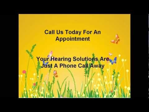 Toronto Hearing Aids     Call 416-562-8814    Hear After Hearing Centres