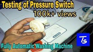 Refrigerator Compressor Relay Test and Repair - PakVim net HD Vdieos