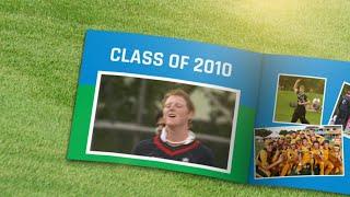 ICC U19 CWC: The class of 2010