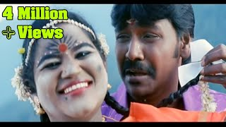 Download Sivalinga Actor Raghava Lawrence Mega Hit Tamil Mass Full H D Latest Comedy Video