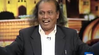 Dunya News -- Mazaaq Raat - 30-Apr-2014