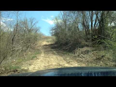 Hunters View, Meigs County, Ohio