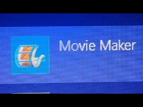 Windows Live Movie Maker: How to Hide/ Blur/ Censor/ Pixelate/ Cover Private Info