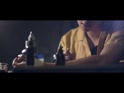 BTS (방탄소년단) WINGS Short Film #5 REFLECTION