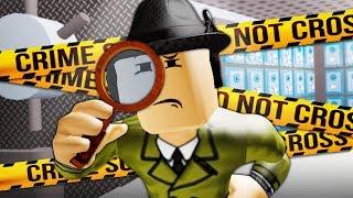 Roblox School Tragedy Cyberbully Part 4 A Roblox Story