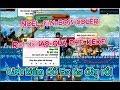 Download  Ngọc Rồng Online - Săn Boss Coler Rơi đồ Nhiều Sao, Quá May Mắn Cho Ngày Săn Boss.  MP3,3GP,MP4