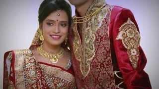 Nishi & Deep's Wedding Highlight