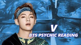 BTS Predictions 🔮 J-Hope Tarot Reading (2019) - PakVim net HD