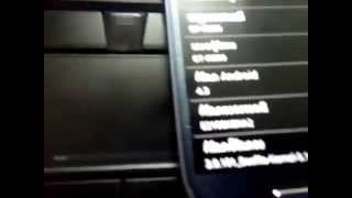 Samsung Galaxy S3-lte (shv-e210s/k/l) Converted To Gt-i9300xxugnb6
