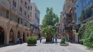 #x202b;اهداء الى سوريا#x202c;lrm;