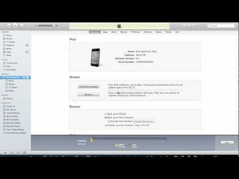 How to get ios 6.0 without udid registration or developer account!