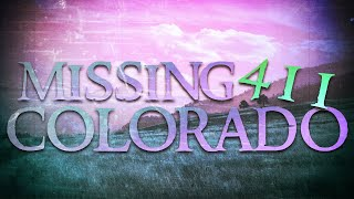 Download Strange & Unsolved Disappearances From Colorado State Parks Video