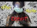 Download  ทาง (way) - Jay Nerd x Zeehot (official mv) MP3,3GP,MP4