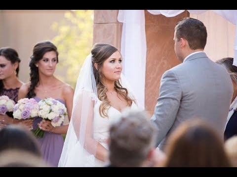 Kendall And Josh Get Married! Our Wedding 6.4.16
