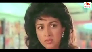 Download Latest Tamil Movies | Sivantha Malargal | 2016 Upload New Releases | Sarath Kumar Action Movies Video