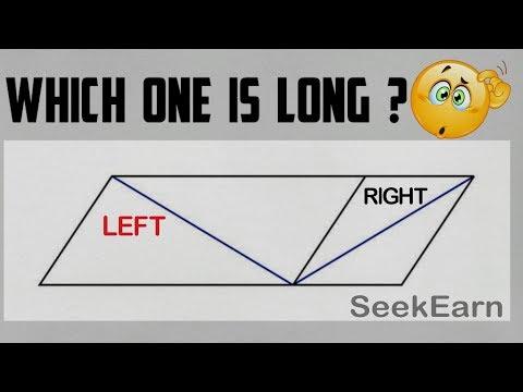 #44 [HINDI] | Kya aap situation puzzle solve kr skte hai ? | SeekEarn Brain Test