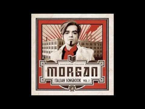 Morgan - Sole Malato