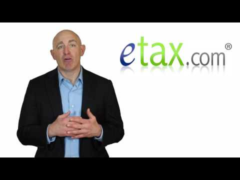 eTax.com Tax Year 2017 Is Kindergarten Tuition Qualified Child and Dependent Care Expense?