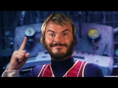 We are number one but it's octagon