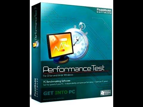 programa para testar o desempenho do seu PC GAMER