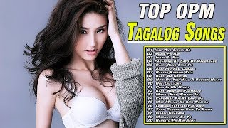 Download Top OPM Hugot Love Songs 2018 | OPM Tagalog Love Songs | Pamatay Puso Love Songs Collection 2018 Video
